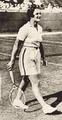 Helen Jacobs 1933.png