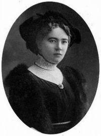 Helena Mniszkówna, portrait.jpg