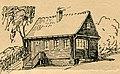 Helene.Neumann-Erholungsheim1908.JPG