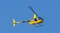 Helikopter Air Lloyd D-HALH dokumentiert Montageflug Klimatechnik KölnTurm-8774.jpg