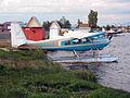Helio H-295 N68858 Lake Hood AK.jpg
