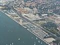 Hello Lisbon (5935549298).jpg