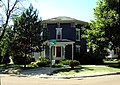 Heman R. Goodrich House.JPG