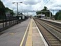 Hemel Hempstead railway station (geograph 3379553).jpg
