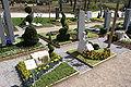Hemer-Landesgartenschau-Grabkunst1.JPG