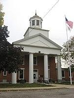 Henderson County Courthouse, Oquawka.jpg