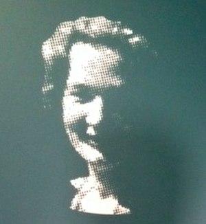Henriette Bie Lorentzen - Image: Henriette Bie Lorentzen