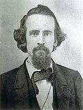 Henry George.jpg