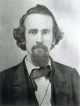 https://upload.wikimedia.org/wikipedia/commons/thumb/2/26/Henry_George.jpg/280px-Henry_George.jpg