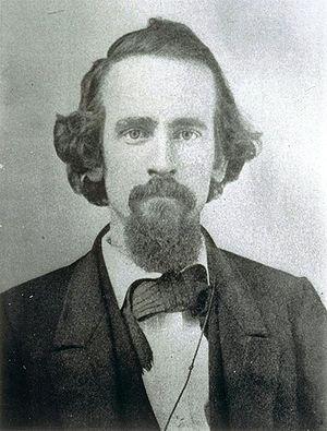 George, Henry (1839-1897)
