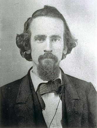Left-libertarianism - Henry George proposed the abolition of all taxes except those on land value