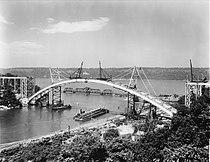 Henry Hudson Bridge 1936.jpg