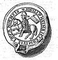 Henry III of Leuven.jpg