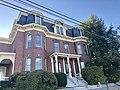 Henry J. Crippen House, Concord, NH (49188659036).jpg