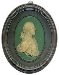 Henry Swinburne Wax Portrait.jpg