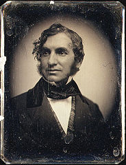 Henry Wadsworth Longfellow by Southworth & Hawes c1850.jpg