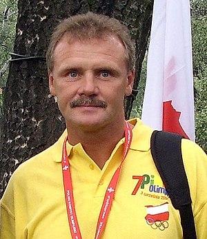 Henryk Petrich