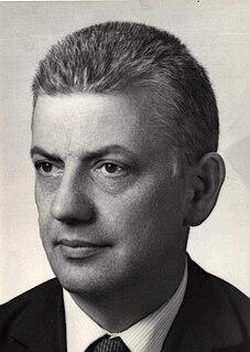 Henryk Zieliński Polish historian
