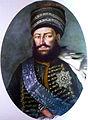 Heraclius II of Eastern Georgia.jpg