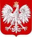 Herb Rzeczypospolitej Polskiej.PNG
