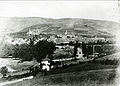 Herborn 1862.jpg