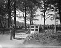 Herdenking in de Grebbeberg, Bestanddeelnr 902-7291.jpg