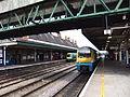 Hereford railway station - DSCF1886.JPG