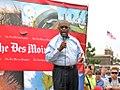 Herman Cain (6036256987).jpg