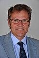 Hermann Imhof 2012 - RalfR.jpg