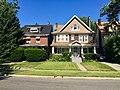 Herrick Road, Glenville, Cleveland, OH (28439650457).jpg