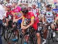 Herve - Tour de Wallonie, étape 4, 29 juillet 2014, départ (D28).JPG