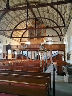 Herzogenaurach, St. Magdalena, Orgel (02).jpg