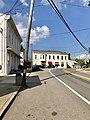 Hess & Racke Store, Main Street, Alexandria, KY (50227330172).jpg
