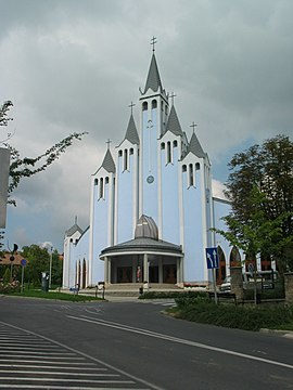Heviz church 4.jpg