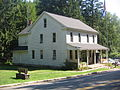 Hickory Run State Park office.jpg
