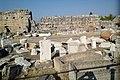 Hierapolisz Nagy Fürdő 2.jpg