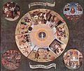 Hieronymus Bosch 095.jpg