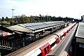 High Barnet station - geograph.org.uk - 1807962.jpg