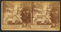 High Street Church, from Robert N. Dennis collection of stereoscopic views.png