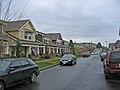 High point single and multi family street (4575039516) (2).jpg