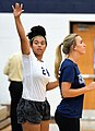 High school volleyball 2949 (37193316081).jpg