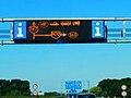 Highway 19 Hungary7.jpg