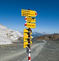 Hike signs in Switzerland.jpg