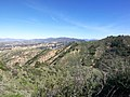 Hiking Towsley Canyon (2323886661).jpg