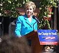 Hillary Clinton 3.jpg