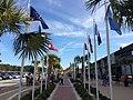 Hilton Field Fort Jackson South Carolina - panoramio (1).jpg