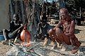 Himba-2000-1.jpg
