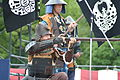 Himeji Oshiro Matsuri August09 046.jpg
