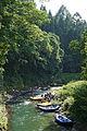 Himekawa River Hakuba02n4592.jpg