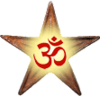 The Hinduism Barnstar
